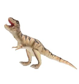 Hearth Song Giant Dino T-Rex