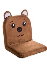Hearth Song Bear Folding Chair