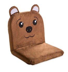 Hearth Song Bear Folding Chair