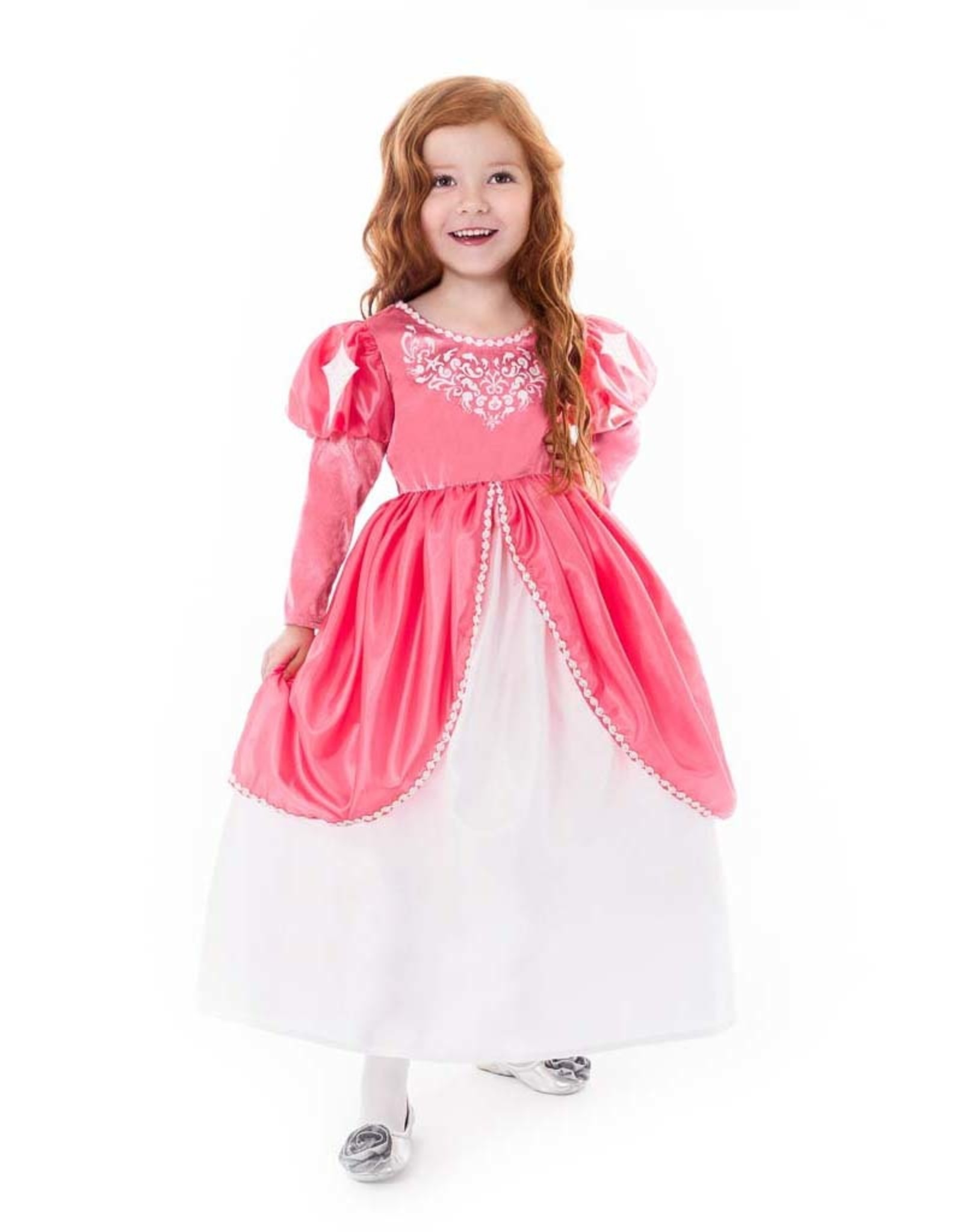 Little Adventures Mermaid Ball Gown M