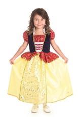 Little Adventures Snow White Princess Large
