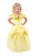 Little Adventures Classic Yellow Beauty L