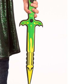 Little Adventures Adventure Dragon Cape & Sword Set