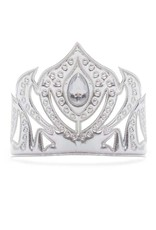 Little Adventures Ice Princess Soft Crown