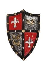 Great Pretenders 14435 Knight Shield