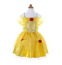 Great Pretenders Belle Tea Party Dress 5/6