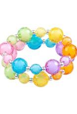 Great Pretenders Bubble Ball Trouble Bracelet