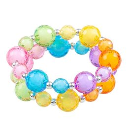 Great Pretenders Bubble Ball Trouble Bracelet