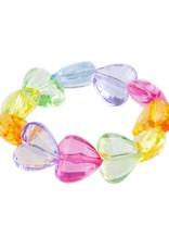 Great Pretenders Rainbow with Me Bracelet