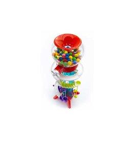 Gumball Machine Maker - Super Stunts and Tricks