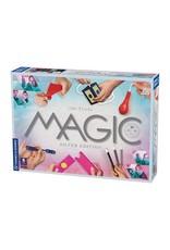 Magic: Silver Edition