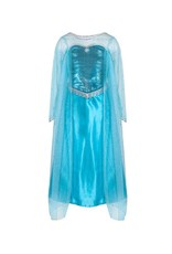 Great Pretenders Ice Crystal Queen - small