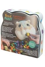 Feed Fuzzy