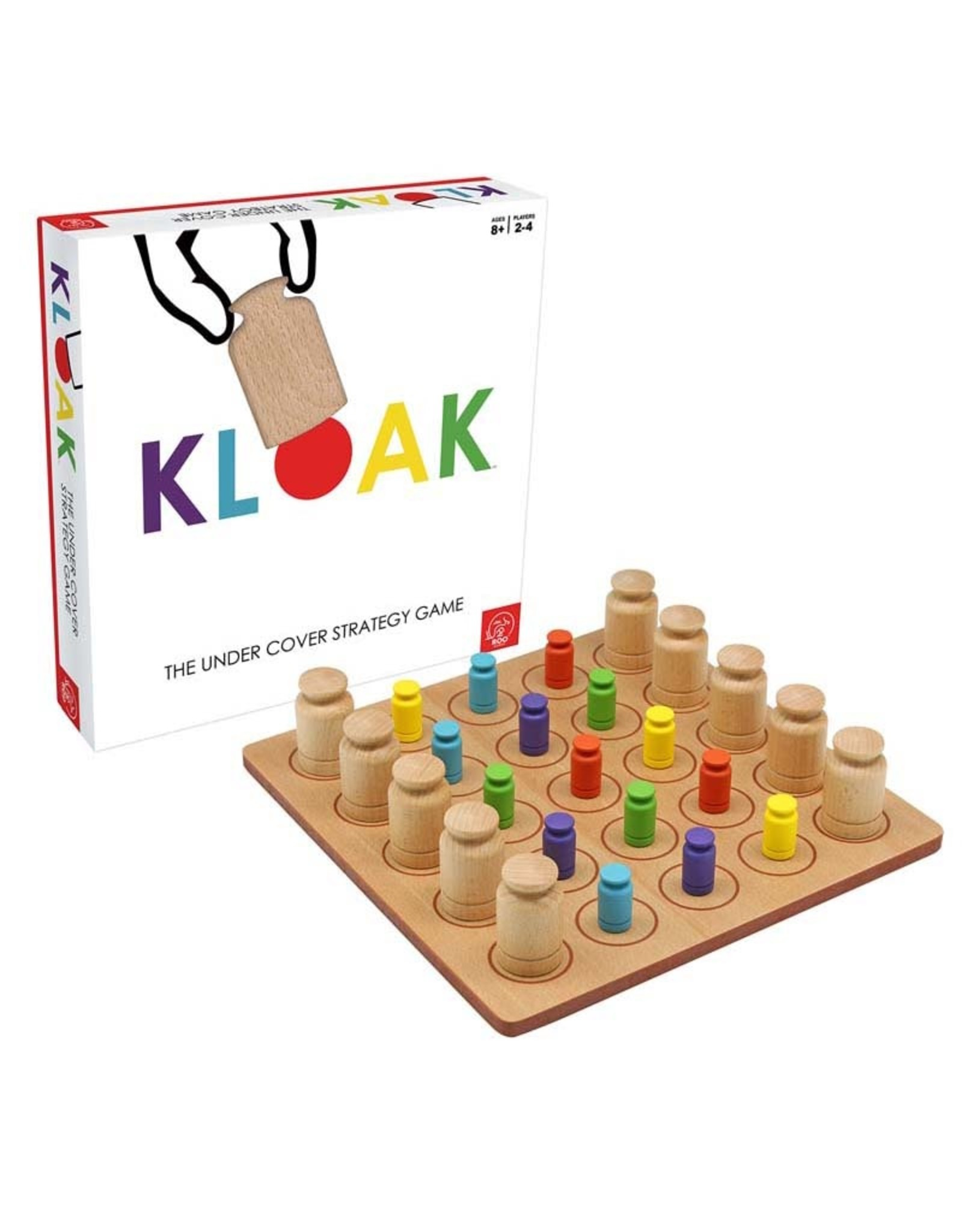 Kloak