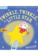 Indestructibles Twinkle Little Star