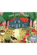 1000pc Home Sweet Home