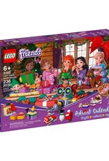 LEGO 2020 Lego Friends Advent Calendar