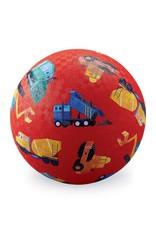 "Crocodile Creek 5"" Playground Ball/Little Builder"