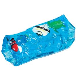 Deluxe Sea Life Water Snake