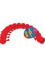Toysmith Colorful Crawlies