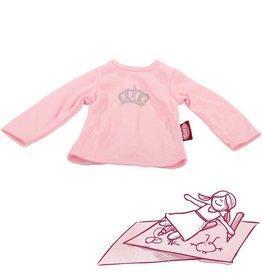 Gotz Shirt Royal small