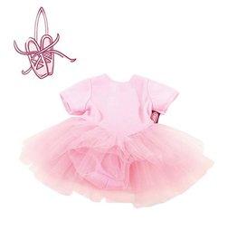Gotz Ballet Tutu Dress
