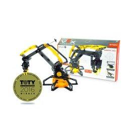 Vex Robotics Vex Robotic Arm Kit