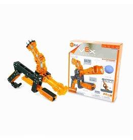 Vex Robotics VEX Switch Grip
