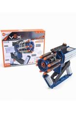 Vex Gatling Rapid Fire Motorized