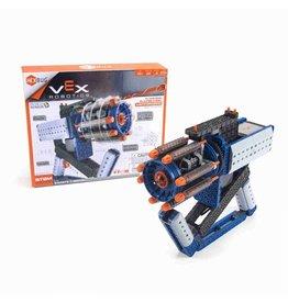 Vex Robotics Vex Gatling Rapid Fire Motorized