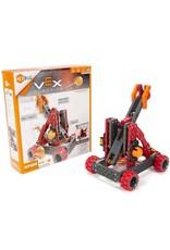 Vex Catapult 2.0