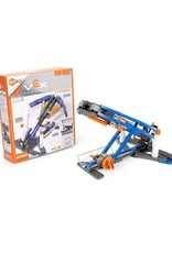 Vex Crossbow Kit 2.0