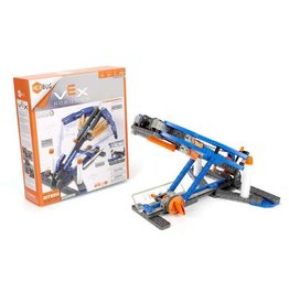 Vex Crossbow Kit 2.0