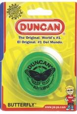 Duncan Yoyo