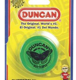Toysmith Duncan Yoyo