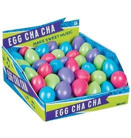 Egg Cha Cha (36)