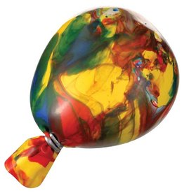 Isoflex Stress Balls