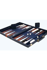 "John Hansen 15"" Backgammon"