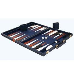 """John Hansen 15"""" Backgammon"""