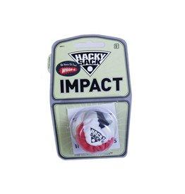 Impact Hacky Sack