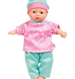 Toysmith Mini Babies-Asst