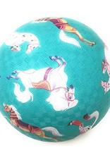 """7"""" Playground Ball/Horses NEW!"""