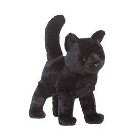 "Douglas 12"" Midnight BLK CAT"