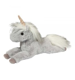 "Douglas 13"" Mia Gray Unicorn"