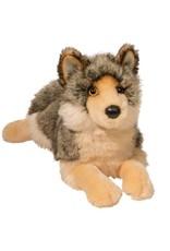 """Douglas 15"""" Alder Wolf"""