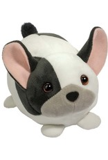 Douglas 6.5 French Bulldog Macaroon