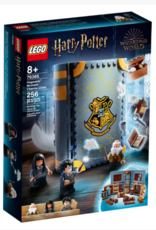 LEGO Lego Hogwarts Moment: Charms Class