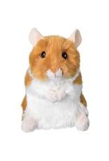 Douglas Brushy Hamster