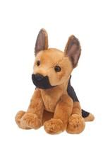 Douglas Classic Mini Pups Prince Ger Shepherd