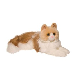 Douglas Kiki Ragdoll Cat